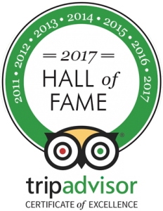 excelencia-Tripadvisor-2017