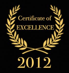 Excellence2012y