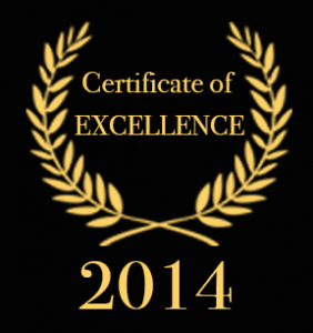 Excellence2014y