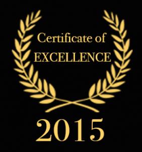 Excellence2015y