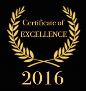 Excellence2016y