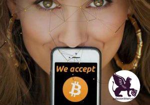 accept_bitcoin vitturi