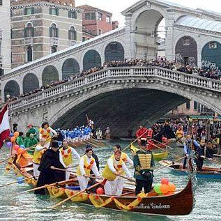 carenevale-venezia-storia