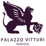 https://www.palazzovitturi.com/wp-content/uploads/cropped-Logo-trasp150x150px.jpg