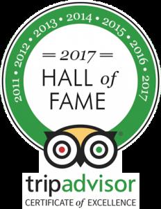 excellence-tripadvisor-2017