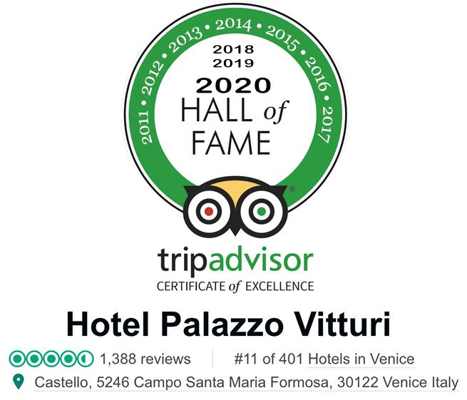 excellence-tripadvisor-2020