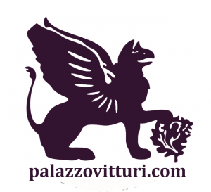 logo_palazzovitturi