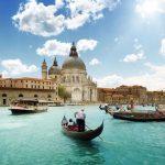verano-Venecia-2019